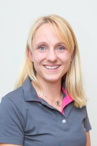 Julia Quarg